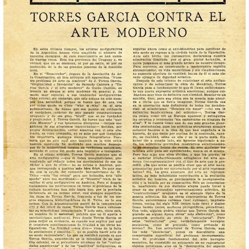 Boletín de la Asociación de Arte Concreto Invención-1-1-001.jpg