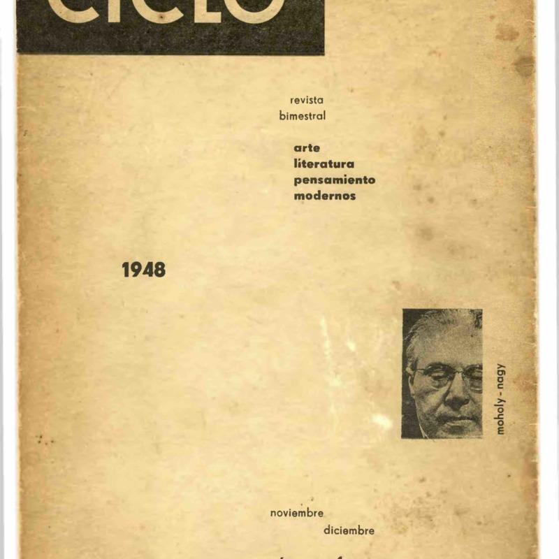 Ciclo_nº1_1948.jpg