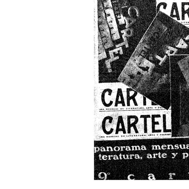 Cartel_2_9-1-1-001.jpg