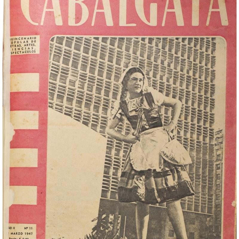 Cabalgata_11-1-1-001.jpg