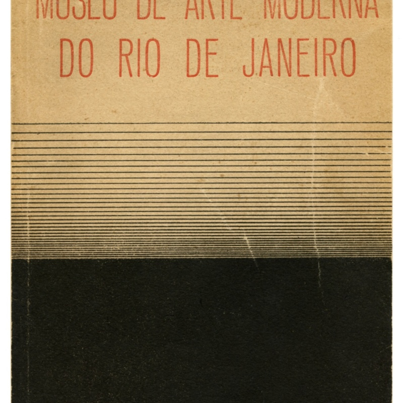MuseuDeArteModernaDoRioDeJaneiro_17-1-1-001.jpg