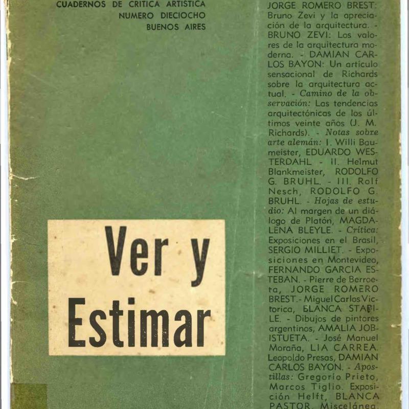 VyE 18.jpg