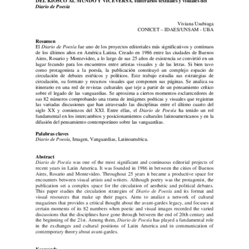 10 Usubiaga Diario de Poesía -Ficciones Metropolitanas NUEVO.pdf