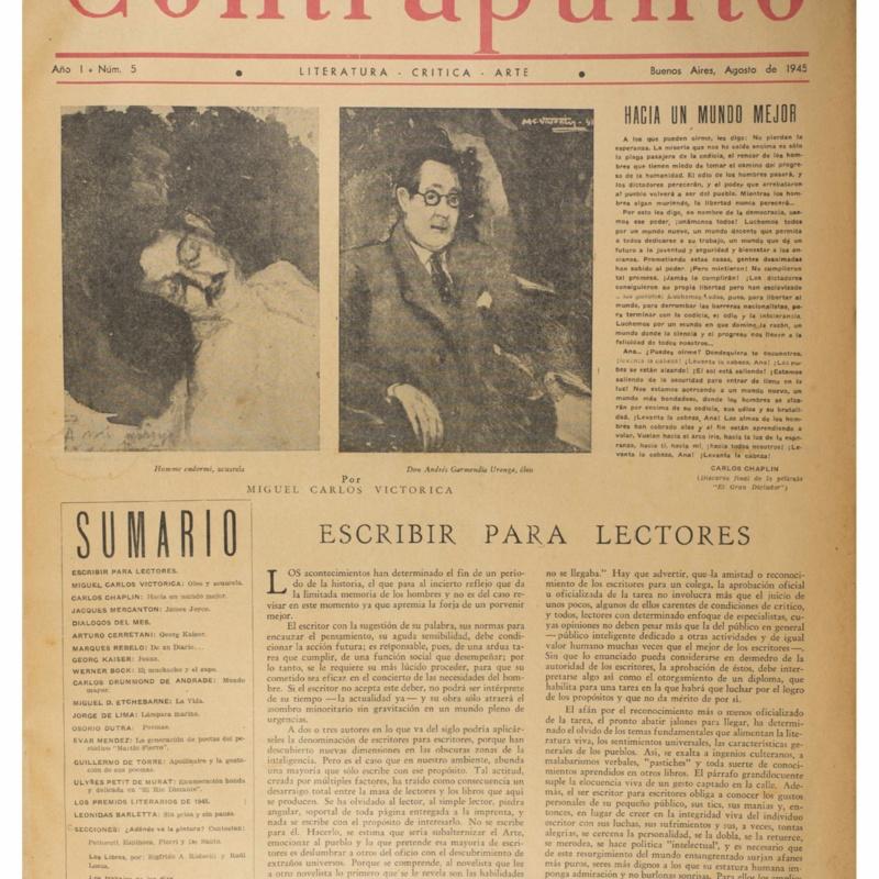Contrapunto_05-1-1-001.jpg