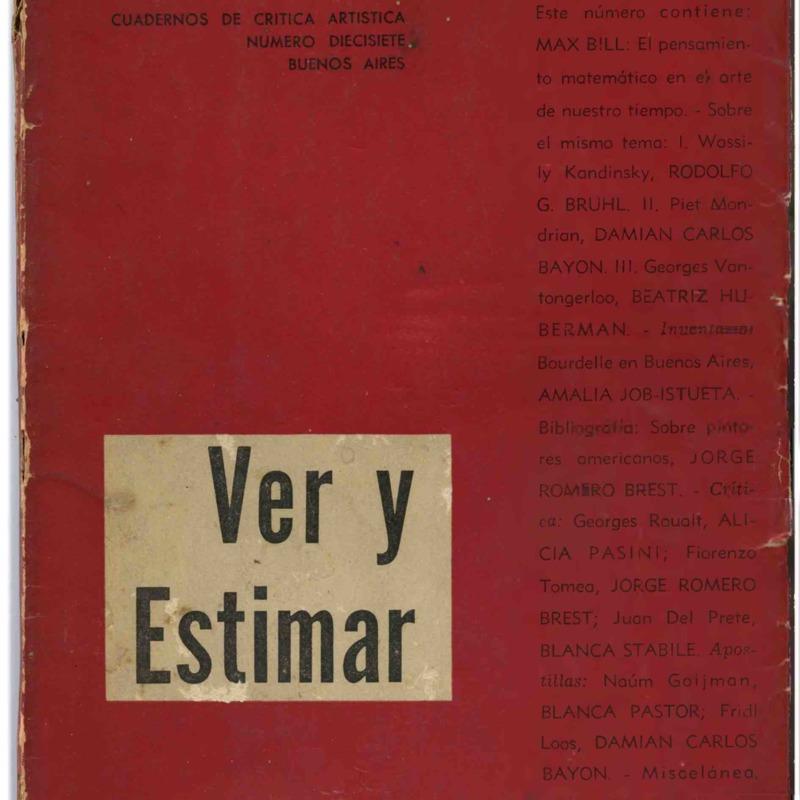 VyE 17.jpg