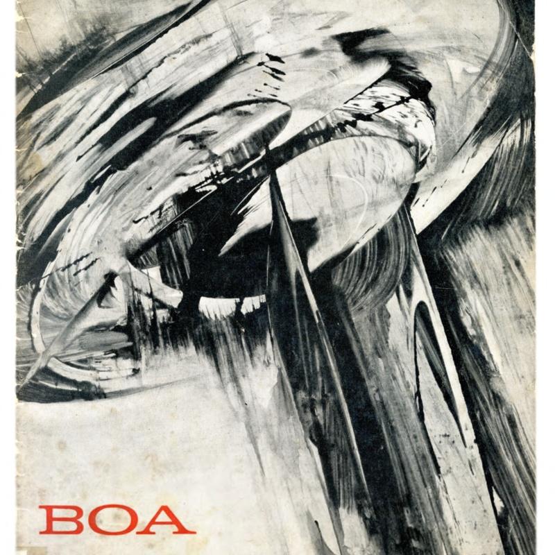 Boa03-1-1-001.jpg