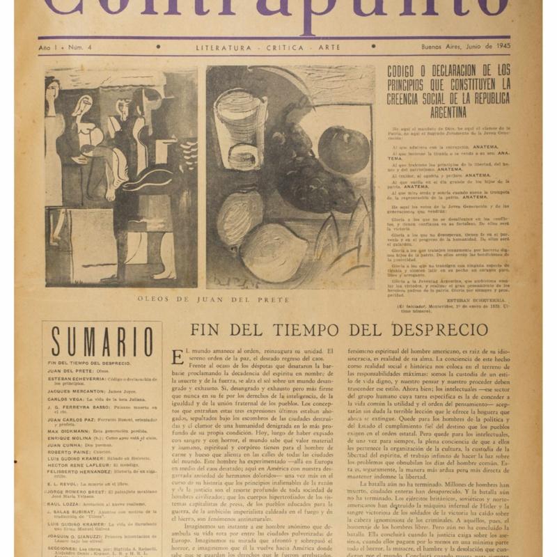 Contrapunto_04-1-1-001.jpg
