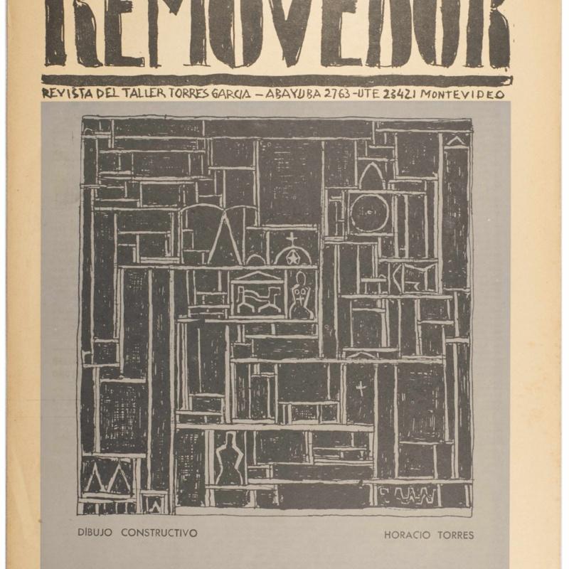 Removedor_05-1-1-001.jpg