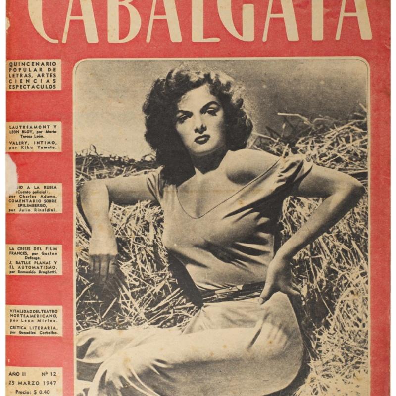 Cabalgata_12-1-1-001.jpg