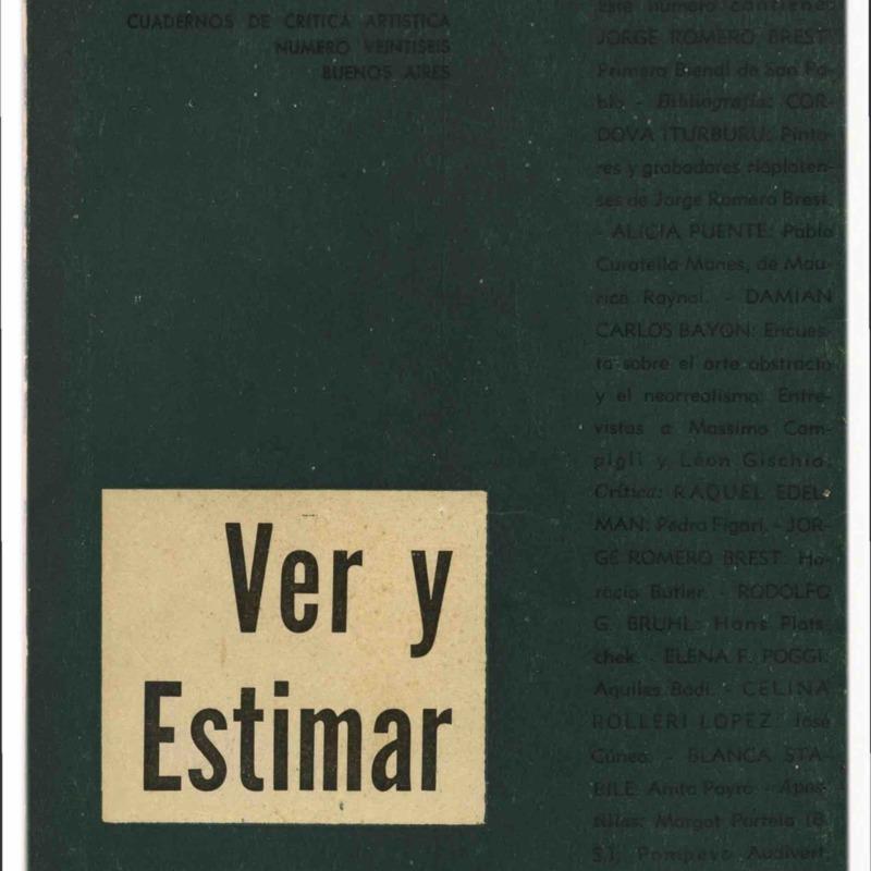 VyE 26.jpg