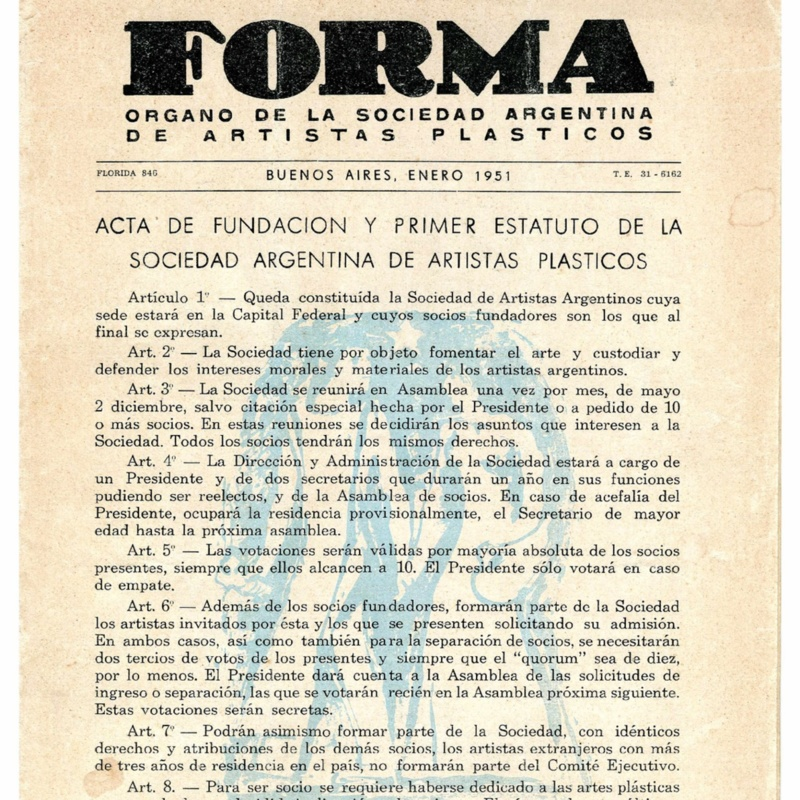 Forma 25 Aniversario (1925-1950)-1-1-001.jpg