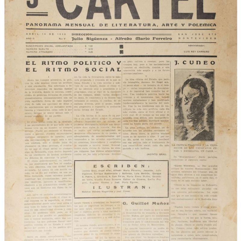 Cartel_05-1-1-001.jpg