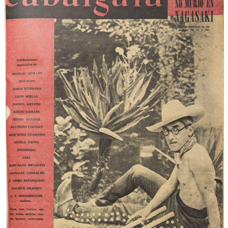Cabalgata_09-1-1-001.jpg