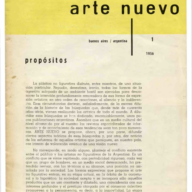Arte Nuevo nº1.jpg