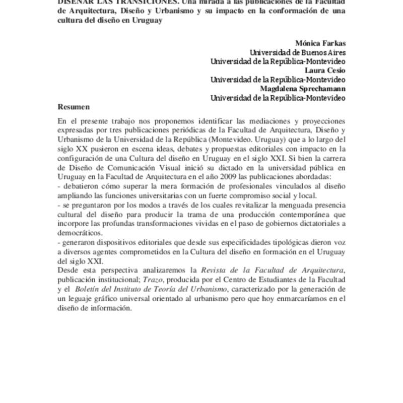 09 FARKAS CESIO SPRECHAMANN Diseñar las transiciones.pdf