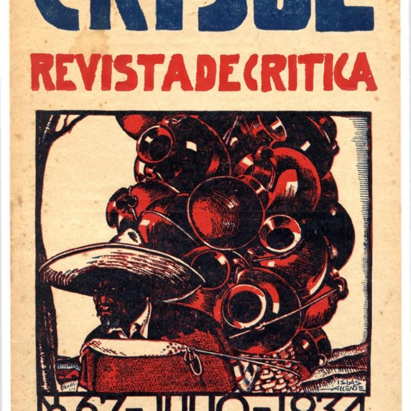 Crisol n° 67-1-1-001.jpg
