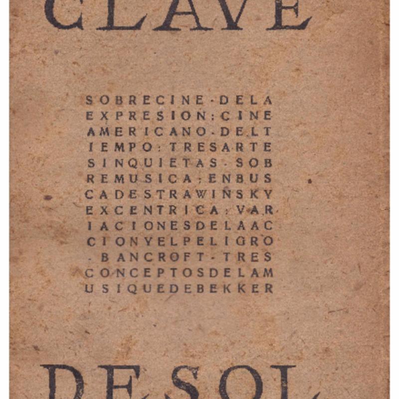 Clave de Sol_02.pdf