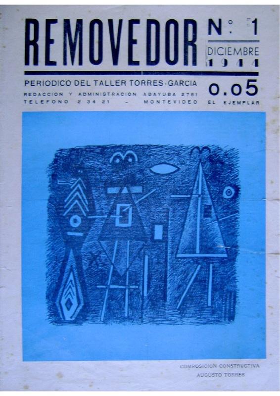 Removedor 1-1-1-001.jpg