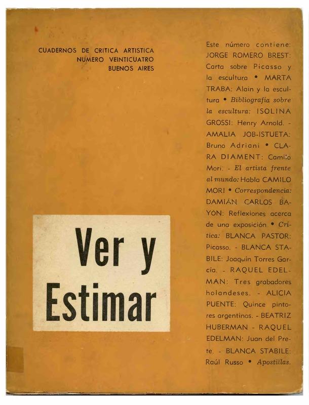 VyE 24.jpg