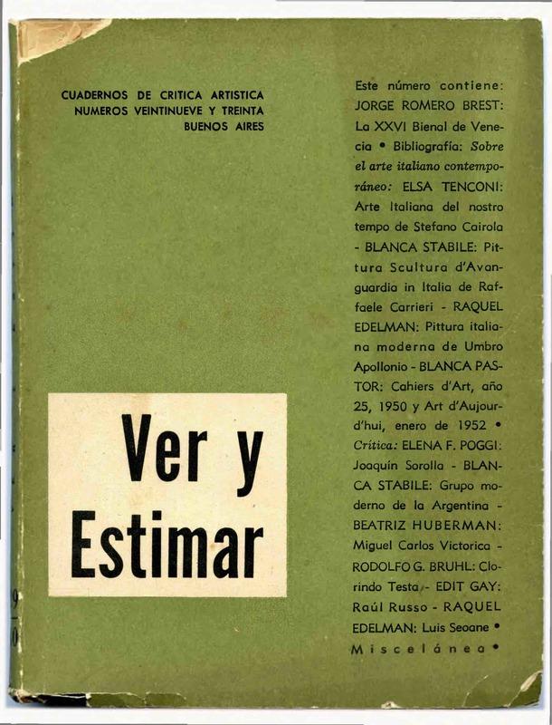 VyE 29-30.jpg