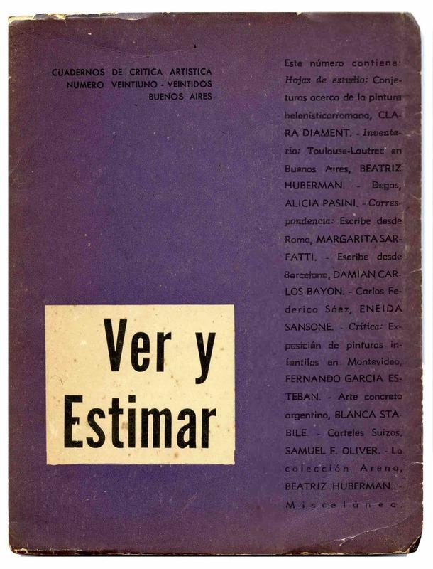 VyE 21-22.jpg