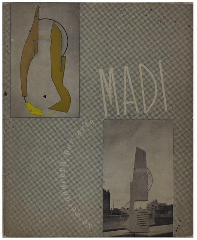 Madi_5-1-1-001.jpg